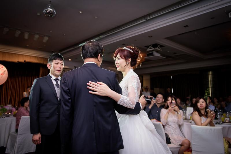 國賓婚攝,台北國賓,國賓飯店婚宴,新秘Miko ,婚攝小勇,台北婚攝, 愛瑞思新娘秘書造型團隊,西敏英國手工婚紗,小寶工作室-026