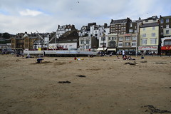 Scarborough (176) (rs1979) Tags: scarborough northyorkshire yorkshire eastcoast southbay southbeach