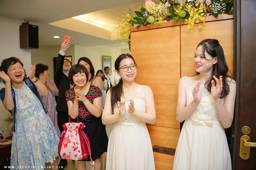 婚攝 君悅酒店 婚禮紀錄 JSTUDIO_0024