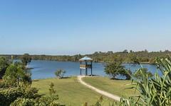 41 Brindabella Close, Coomera Waters QLD