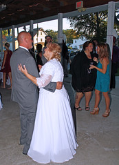 IMG_6236 (SJH Foto) Tags: wedding marriage