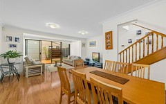4/570 Old South Head Road, Rose Bay NSW