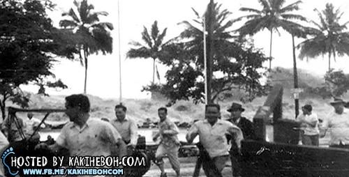 fakta_tsunami (3)