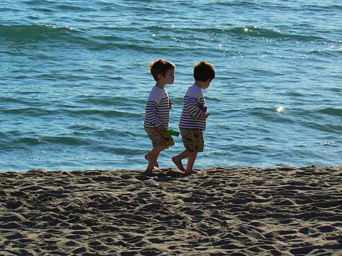 jumeaux 2.jpg
