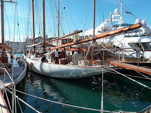 vieux port 3.jpg