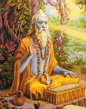 Guru Purnima2