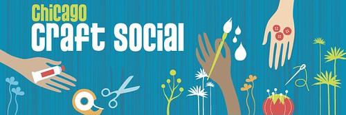 Craft-Social-Banner