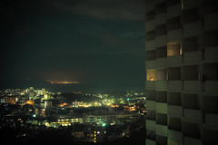21 (JonathanPuntervold) Tags: canon hotel jonathan mark daily photoblog ii 5d okinawa 40mm  voigtlnder  f20 ultron okinawacity   puntervold jonathanpuntervold