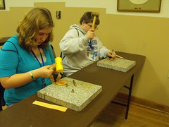 DSCF1125 (Kentucky 4-H) Tags: one summit session 4h 2011