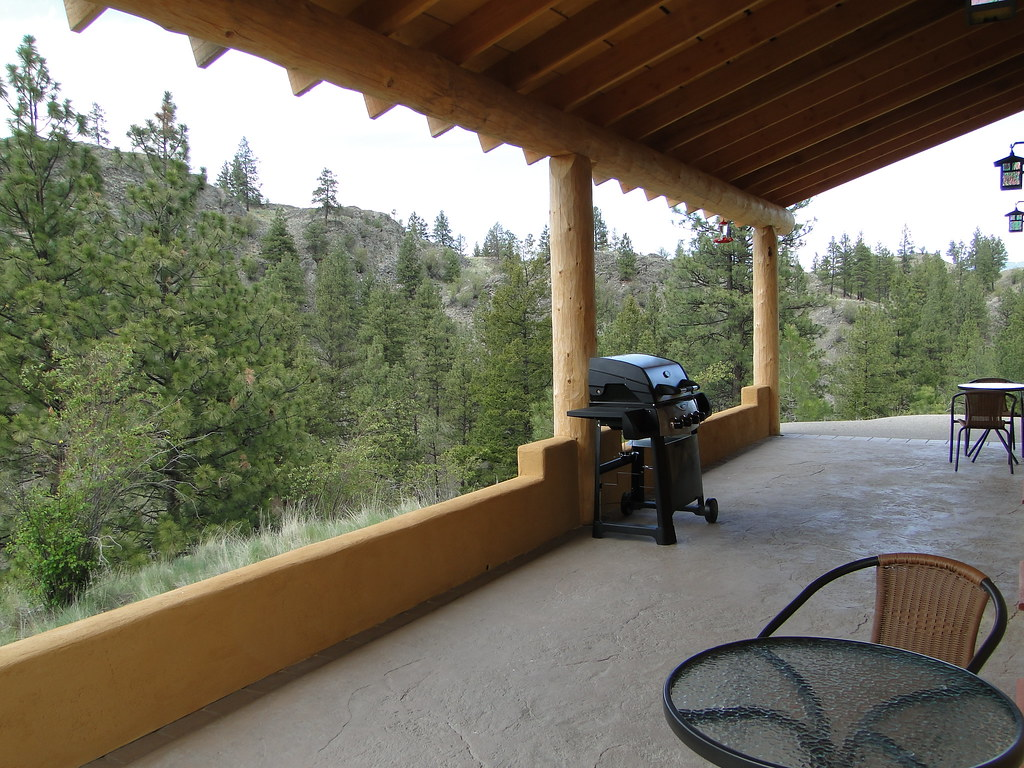 High Chaparral Guest House Vacation Rental