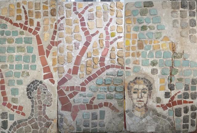 Mozaika Vmeste_small