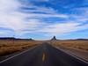 MonumentValley (TOK-twm) Tags: america utah monumentvalley vftw