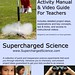 Cool Science Activities