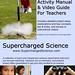 Cool Science Activities