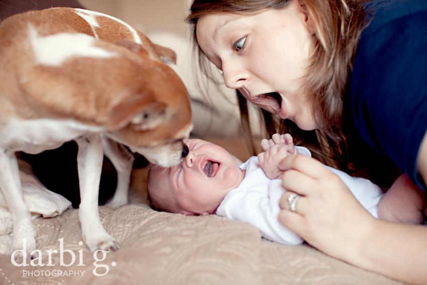 DarbiGPhotography-Kansas City newborn photographer-031511-MY-117