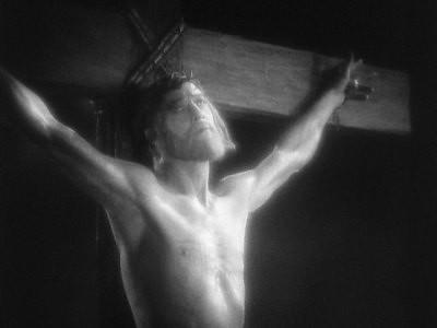 Rey de reyes (1927)