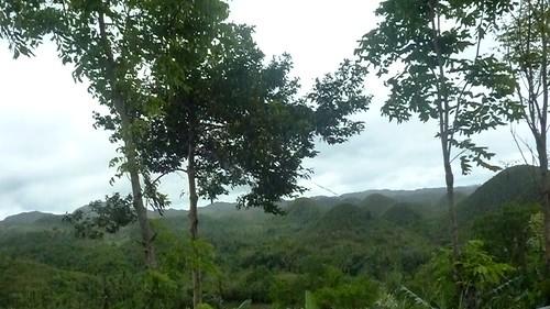 Negros -Bacolod-Savador-San Carlos (108)
