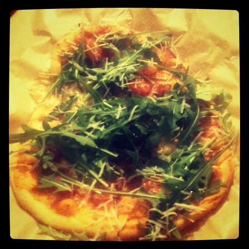 Pica 1