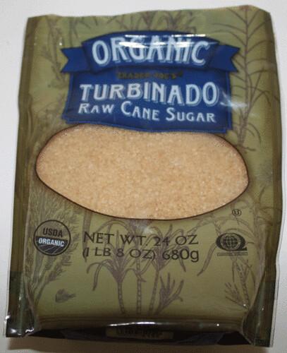 organic-raw-cane-sugar
