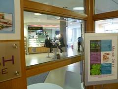 London Business School (Business Link) Tags: lbs businesslink educationintheuk educationinbritain