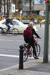 Berlin Cycle Chic 021
