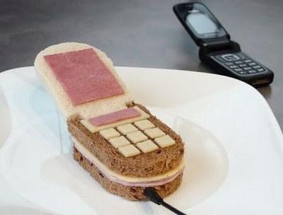 creative_sandwiches_01