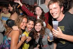 SXSW 2011 Copyblogger Party