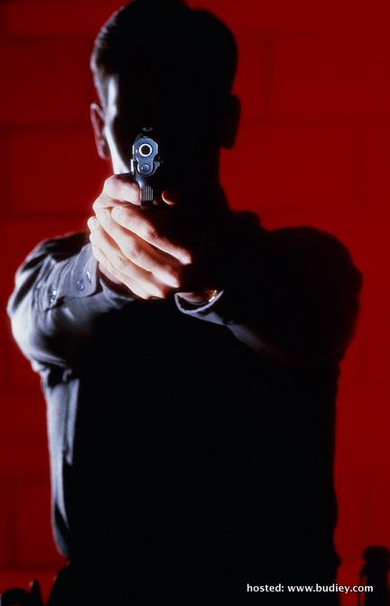 Crime & Punishment2