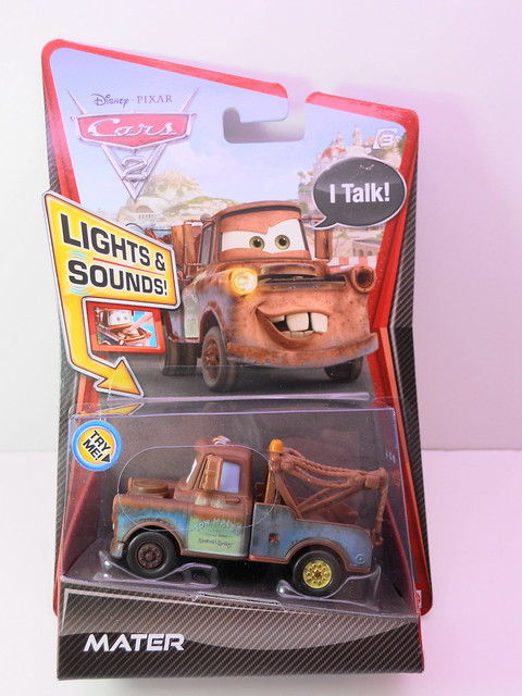 disney cars 2 lights and sound mater (1)
