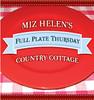 Miz- Helen-Badge-ALT5