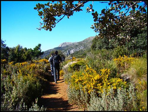 Ruta Juanar - La Concha (8)