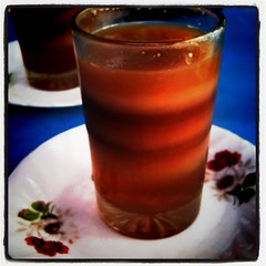 7-layer tea in Srimongal, Bangladesh (uncorneredmarket) Tags: tea bangladesh srimongal srimangal 7layertea