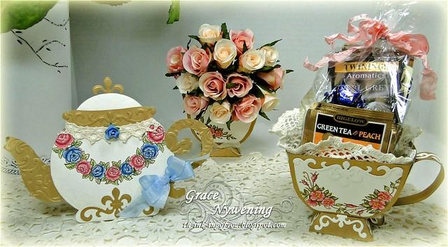 tea-set-3