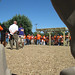 Brentnell-Recreation-Center-Playground-Build-Columbus-Ohio-039