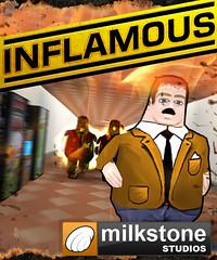 InflamousBoxart