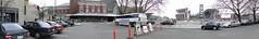 KSS Jan-Apr 2011 (21) (Seattle Department of Transportation) Tags: seattle hub construction transit restoration rehab kingstreetstation kingst sdot