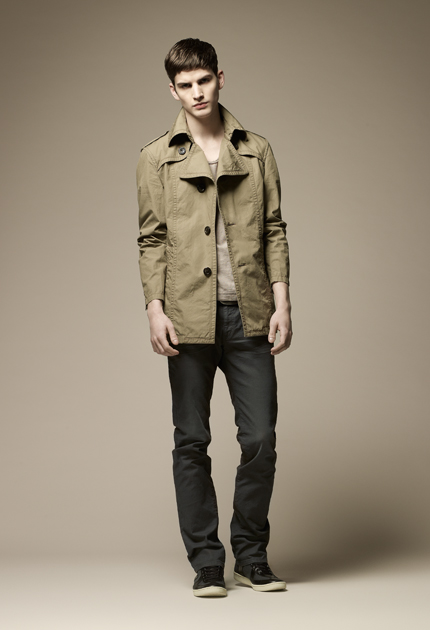 Joe Flemming0044_Burberry Blue Label SS11