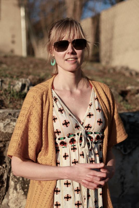 annamieke_closeup - austin sxsw street fashion style