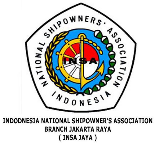 INSA-jaya