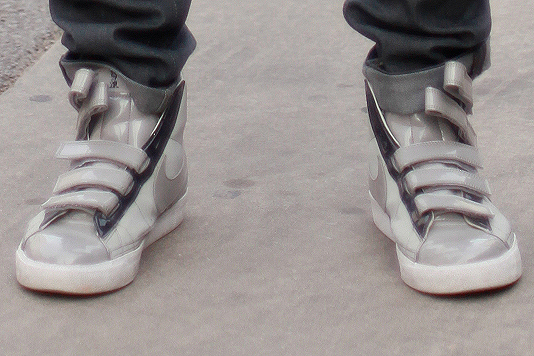 joah_shoes - austin stylex txscc street fashion style