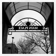 4/7: Ecalp Niam