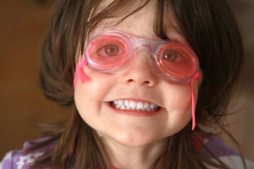 goggles1