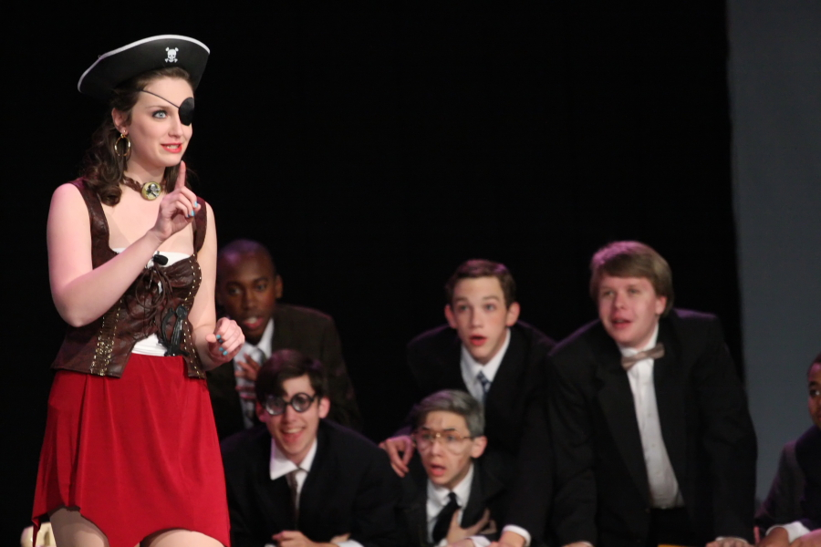 shs_theater_how_to_succeed078