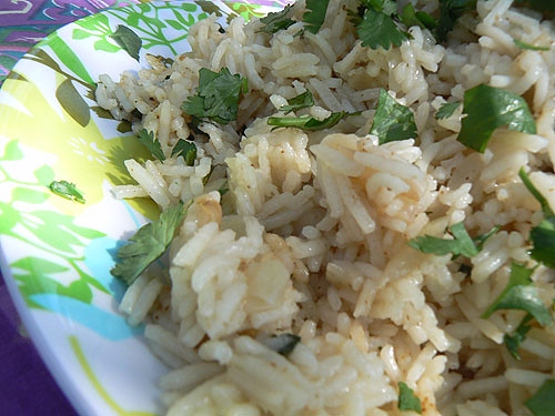 riz à la coriandre.jpg