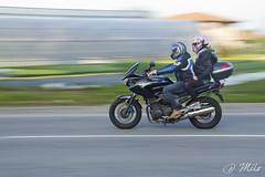 Panning (_milo_) Tags: italy canon eos italia moto panning angera 18135 60d