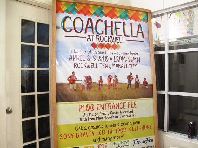 Rockwell Coachella 15