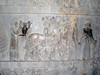 "Persepolis_Shiraz (Hamidreza Yousefi) Tags: iran persia relief shiraz persepolis architectura achaemenid ايران fars شيراز parsa تختجمشيد parseh مرودشت پارسه ""takhte jamshid"""