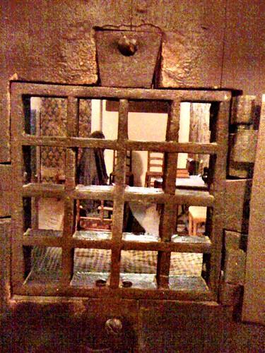 <span>parigi</span>Cella di Maria Antonietta<br><br><p class='tag'>tag:<br/>viaggio | luoghi | parigi | </p>