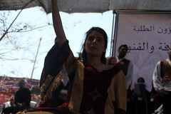 IMG_3151 (Palestine Polytechnic University) Tags: