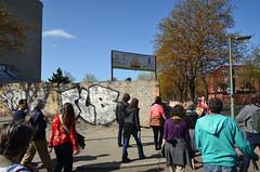 DSC_7587_mb_10 (raumforschung) Tags: berlin mitte neuklln tempelhof spaziergang gropiusstadt stadtwanderung ibawalk heimolattner ibawalk1